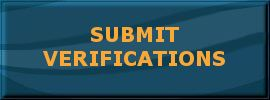 submit verifications button